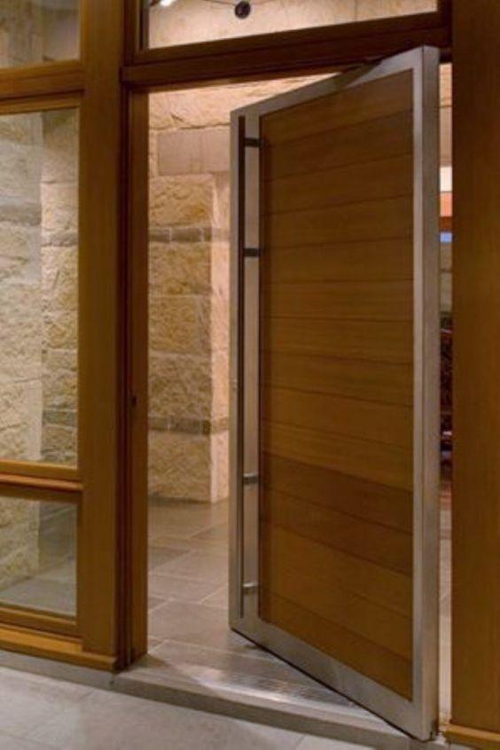 drzwi jak wybrać wlkp