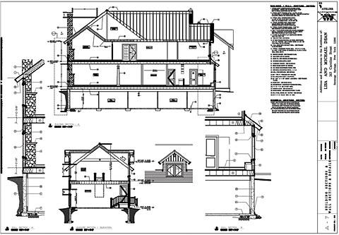 umowa na budowe domu poznan