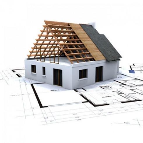 Kosztorys prac budowlanych