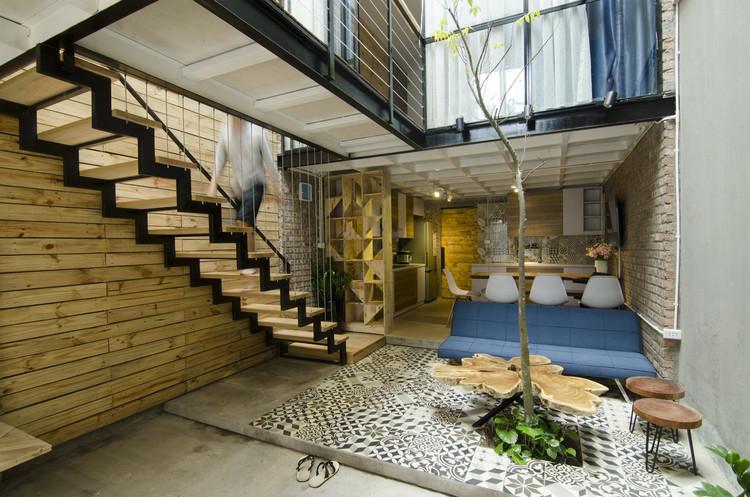 Tradycyjny czy nowoczesny? Jaki projekt domu wybrać?