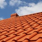 Jaki wybrać dach dla domu ?