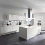 Nowa odsłona kuchni
