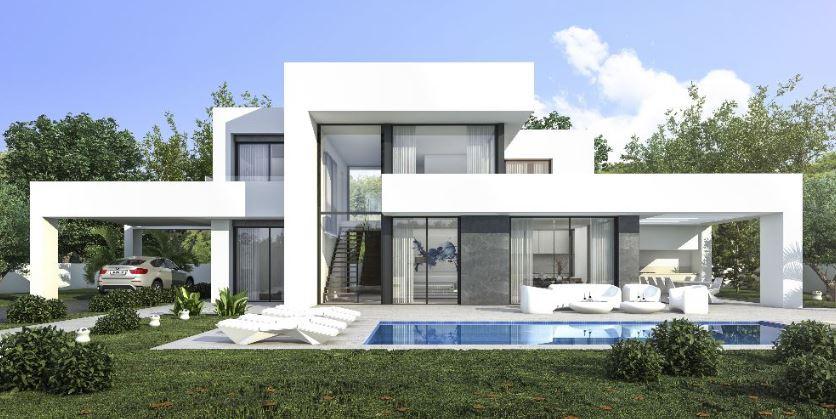 Zakup mieszkania, czy budowa małego i taniego domu?