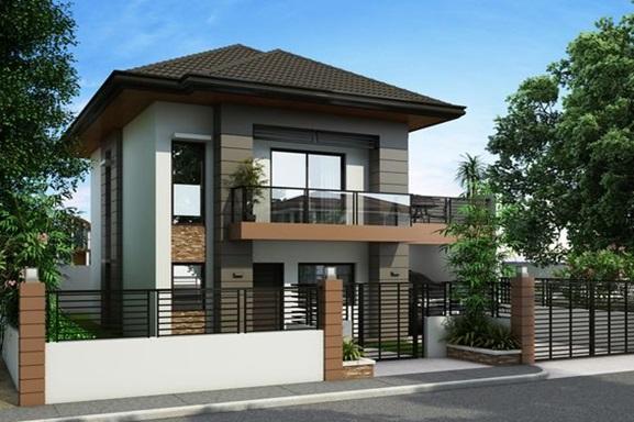 wlasny dom