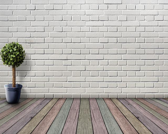 panele jak ułożyć remont budowa domu