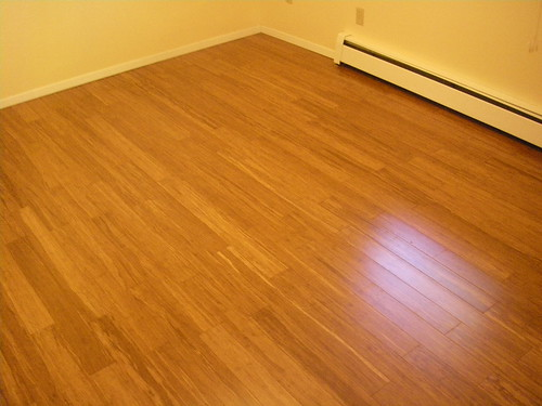 floor photo